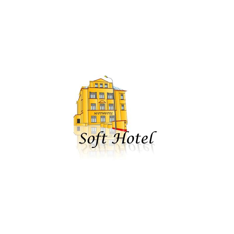 Soft Hotel 2.0
