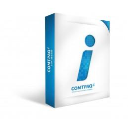 Contpaq i Contabilidad 9