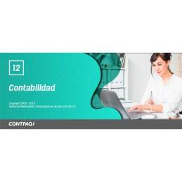 Contpaq i Contabilidad 2020
