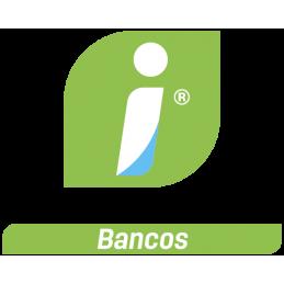 Contpaq i bancos