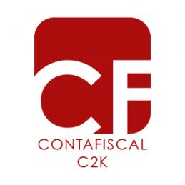 Contafiscal 5.2